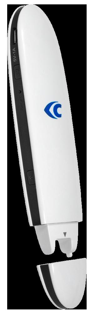 C-PEN Connect BT10