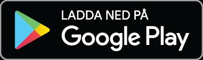 google-play-badge-sv