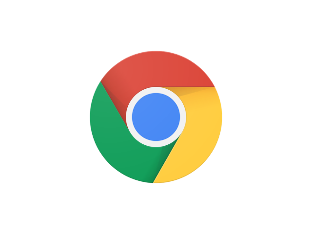 Chrome OS (Chromebook)