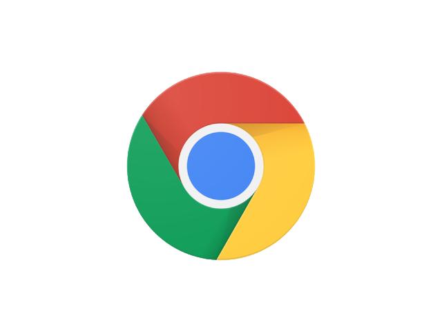 Chrome OS (Chromebook)