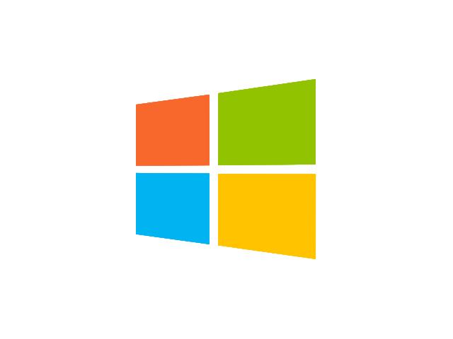 Windows (PC)