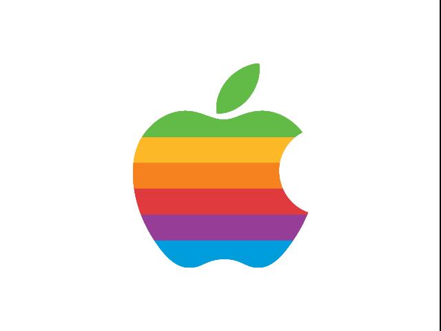 macOS (Mac)