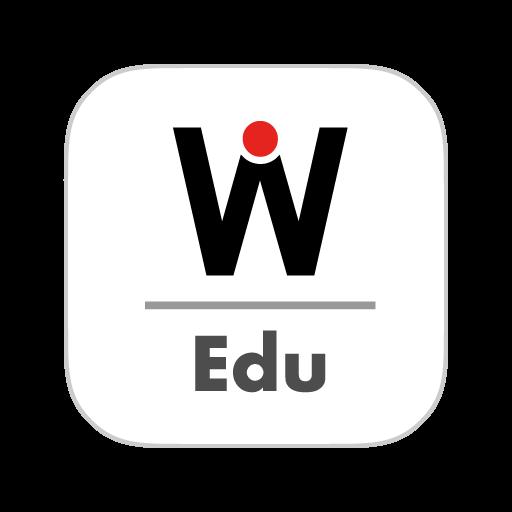 icon-oribi-writer-edu