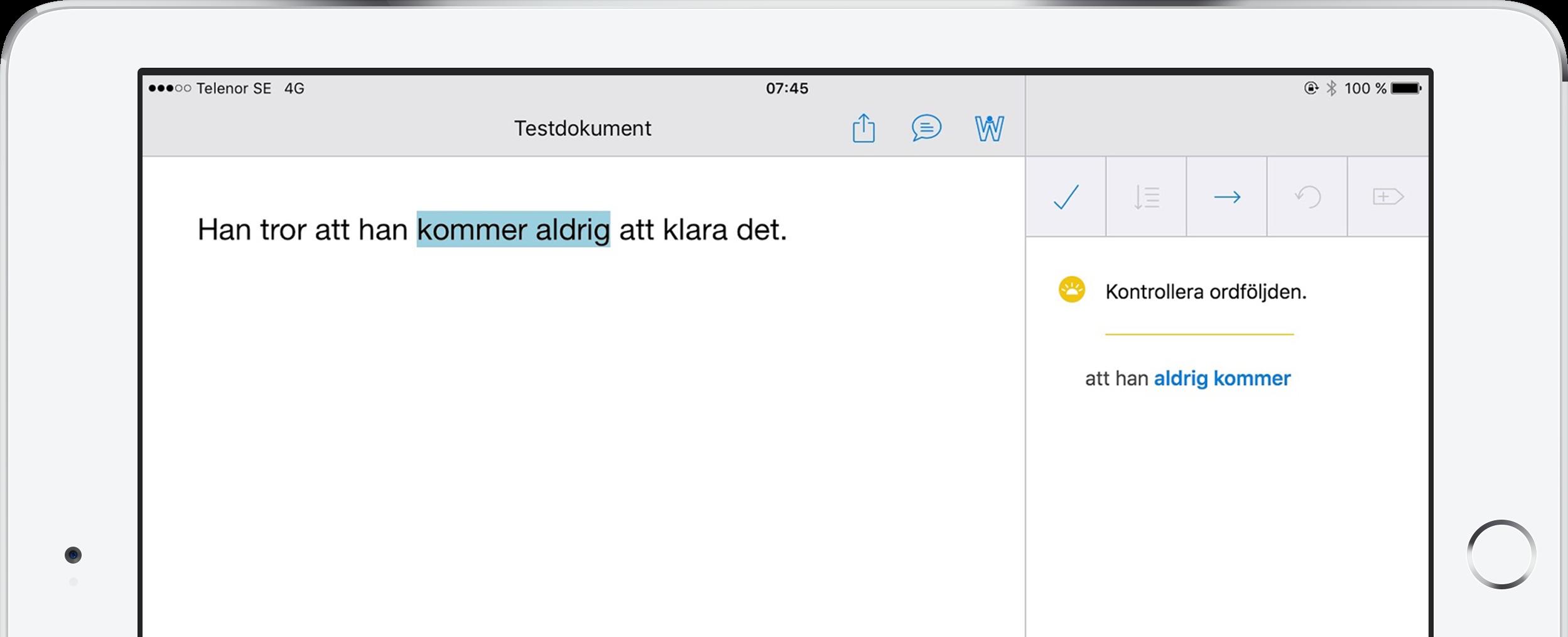 ipad-screenshot-with-frame-cropped