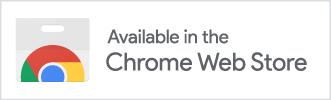 ChromeWebStore_BadgeWBorder-en